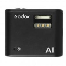 Фотовспышка для смартфонов Godox A1